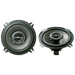 Автомобильная акустика Pioneer TS-1302I