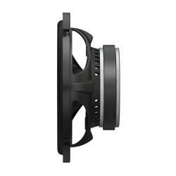 Автомобильная акустика JBL GX600C