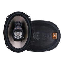 Автомобильная акустика Mystery MJ 710
