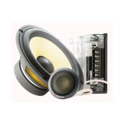 Автомобильная акустика Focal K2 Power 165 KR