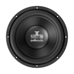 Автомобильный сабвуфер Polk Audio DB 1240 DVC