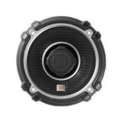 Автомобильная акустика JBL GTO-428