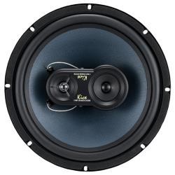 Автомобильная акустика Kicx PD 253