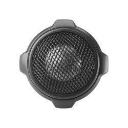 Автомобильная акустика JBL GTO-18T