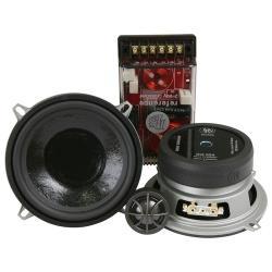 Автомобильная акустика DLS R5 A