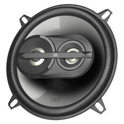 Автомобильная акустика JBL CS753