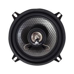 Автомобильная акустика FLI Underground FU5-F1