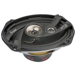 Автомобильная акустика Kicx STC 693