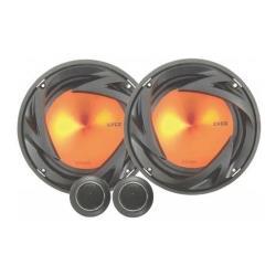 Автомобильная акустика EDGE ED306