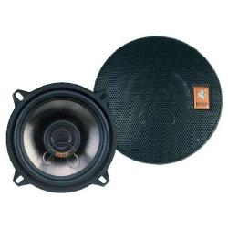 Автомобильная акустика Mystery MJ 520