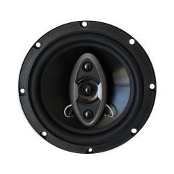 Автомобильная акустика Calcell CB-654