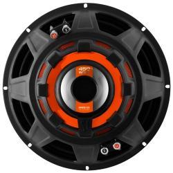 Автомобильный сабвуфер Cadence S1W12-D2