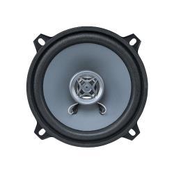 Автомобильная акустика Kicx STQ 130