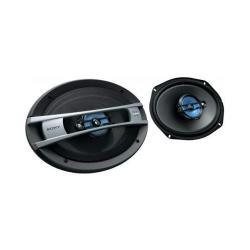 Автомобильная акустика Sony XS-GT6940R