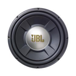 Автомобильный сабвуфер JBL GTO-1264