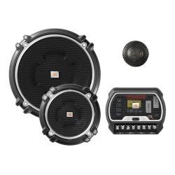 Автомобильная акустика JBL GTO6583C