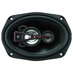 Автомобильная акустика SUPRA SRD-6914