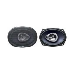 Автомобильная акустика JVC CS-V6935