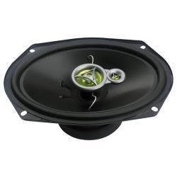 Автомобильная акустика Fusion FBS-6930