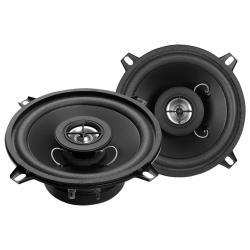 Автомобильная акустика SoundMAX SM-CF502