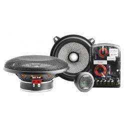 Автомобильная акустика Focal 130 AS
