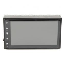 Автомагнитола ACV WD-6500N