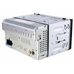 Автомагнитола Prology MPN-D500