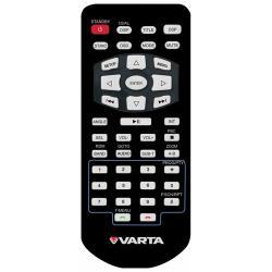 Автомагнитола VARTA V-DV810BT