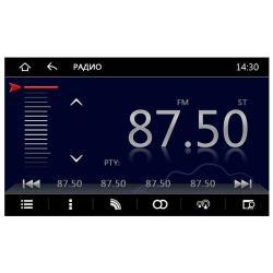 Автомагнитола FarCar s160 Mazda 6 Android (m728BS)