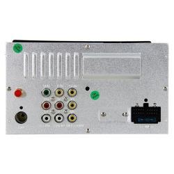 Автомагнитола Prology DNU-2650