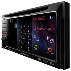 Автомагнитола Pioneer AVH-P3200BT