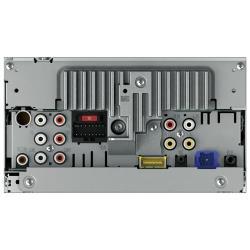 Автомагнитола Pioneer AVH-2400BT