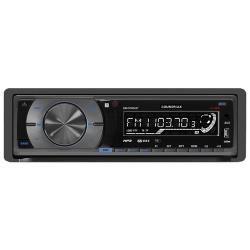 Автомагнитола SoundMAX SM-CCR3037