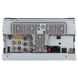 Автомагнитола Pioneer AVH-X1800DVD