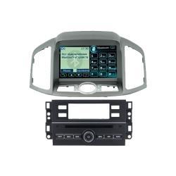Автомагнитола Intro CHR-3131 CH