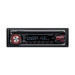 Автомагнитола KENWOOD KDC-W5141U