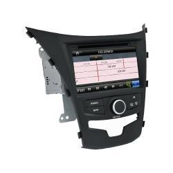 Автомагнитола Intro CHR-7759