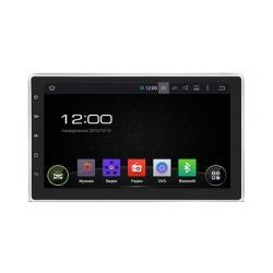 Автомагнитола FarCar s130 Universal Android (R807)