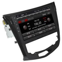Автомагнитола Intro AHR-6281