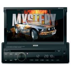 Автомагнитола Mystery MMTD-9121