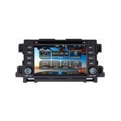 Автомагнитола Intro AHR-4685 M5