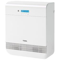 Приточная установка TION O2 Standard