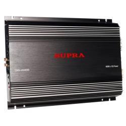 Автомобильный усилитель SUPRA TBS-A1400