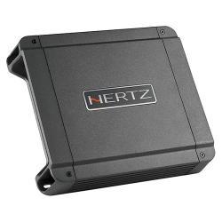 Автомобильный усилитель Hertz HCP 1D