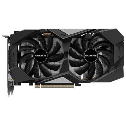 Видеокарта GIGABYTE GeForce GTX 1660 SUPER OC 6G (GV-N166SOC-6GD)
