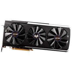 Видеокарта Sapphire Nitro+ Radeon RX 5700 XT 8GB (11293-03-40G)