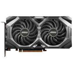 Видеокарта MSI Radeon RX 5600 XT MECH OC 6GB