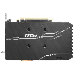 Видеокарта MSI GeForce RTX 2060 VENTUS XS 6G OC