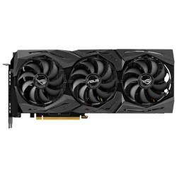 Видеокарта ASUS ROG Strix GeForce RTX 2080 Ti OC 11GB (ROG-STRIX-RTX2080TI-O11G-GAMING)
