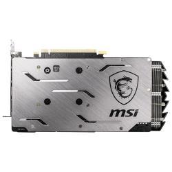 Видеокарта MSI GeForce RTX 2060 SUPER GAMING X 8GB